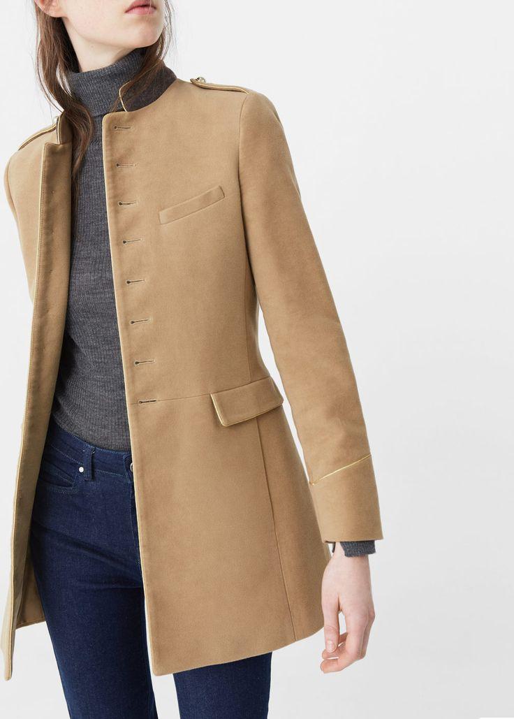 341f248f5083df578540a78148b35050--women-coats-jackets-for-women.jpg