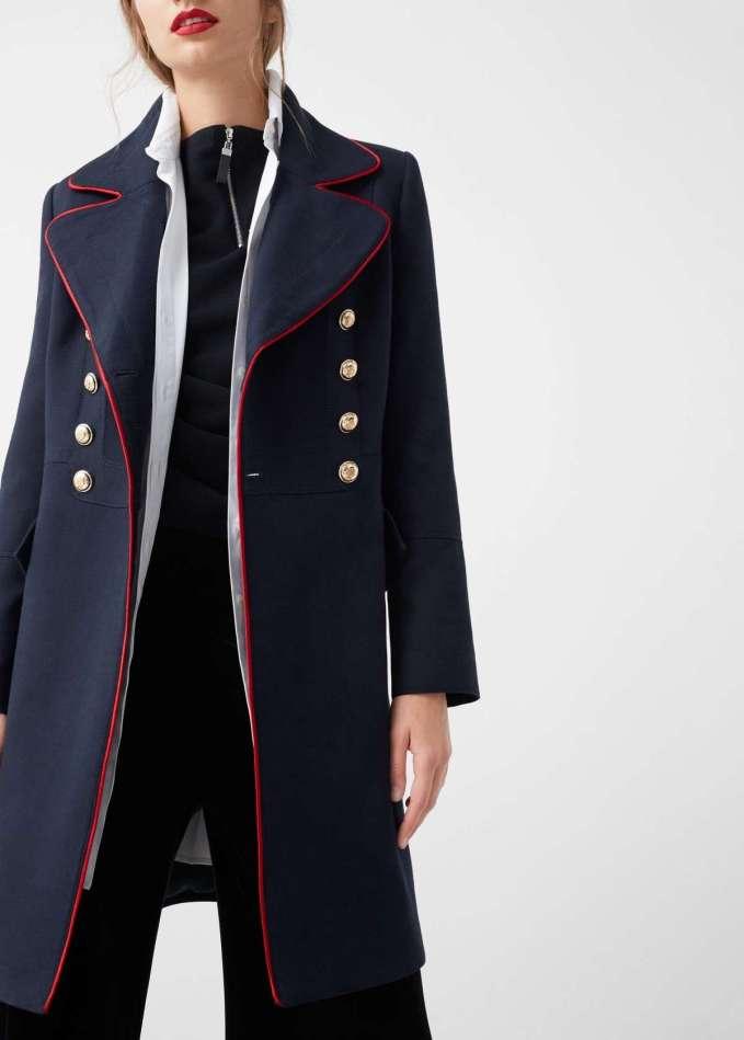 abrigo-militar-mango.jpg