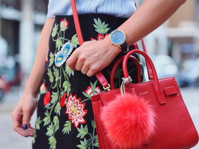 bloguera-peep-toes-falda-bordada-640x480.jpg