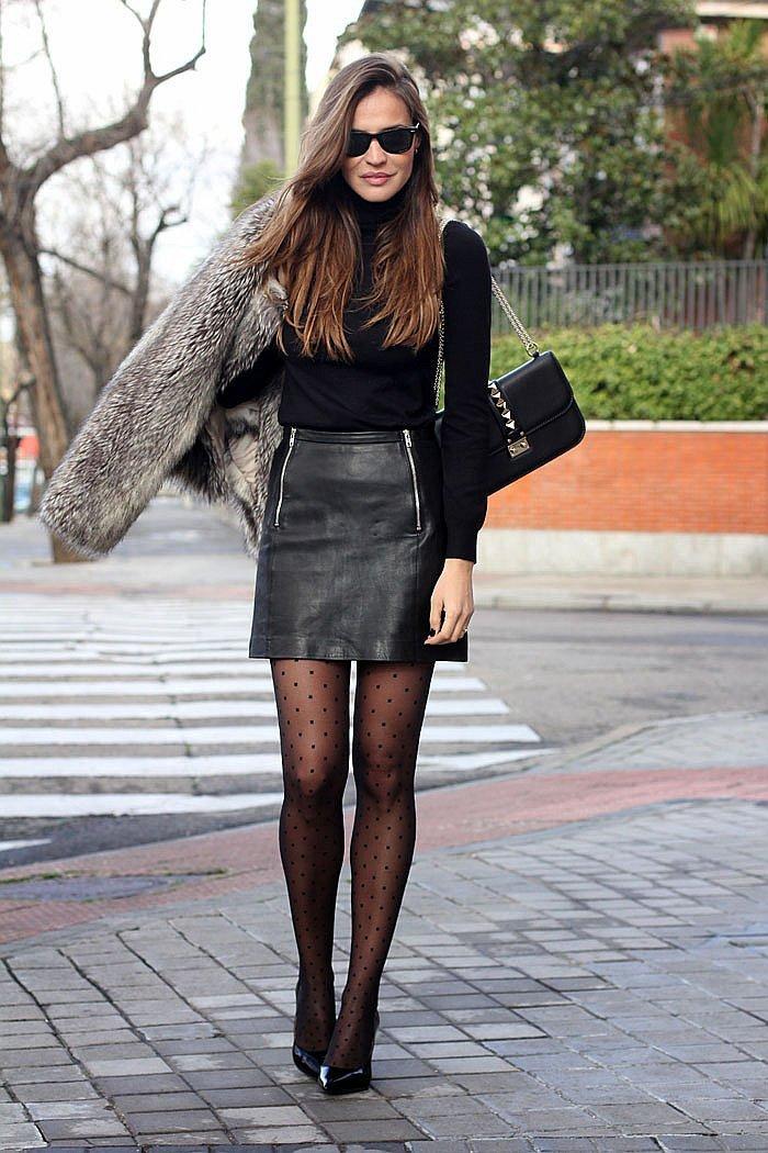 falda-de-cuero-6-looks-para-el_EfQ1wHk-jpg_900x0.jpg
