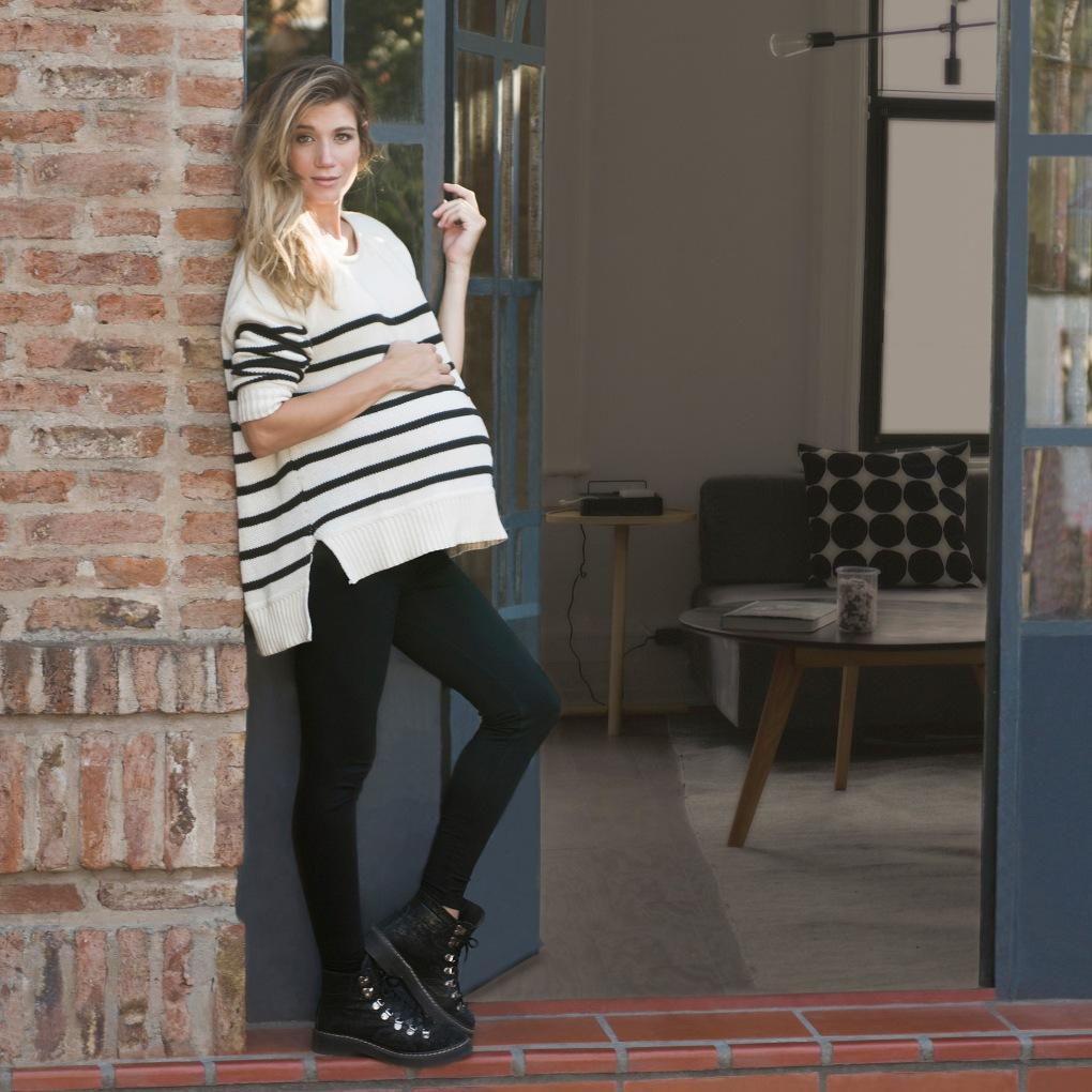 MOONS-calzas-leggings-negras-mujer-embarazo.jpg