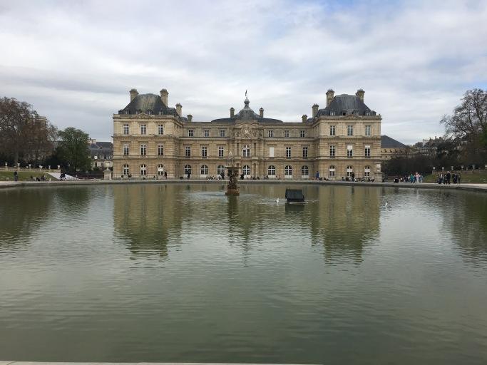 París Sofiagiaccone