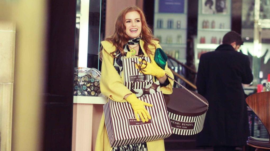 Confessions-of-a-Shopaholic-DI-1