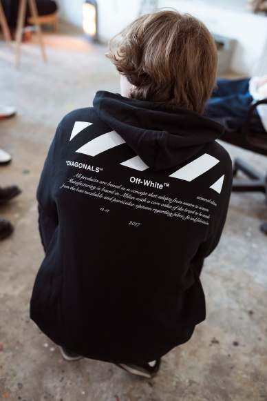 off-white-seasonal-02-piotr-niepsuj_WEB