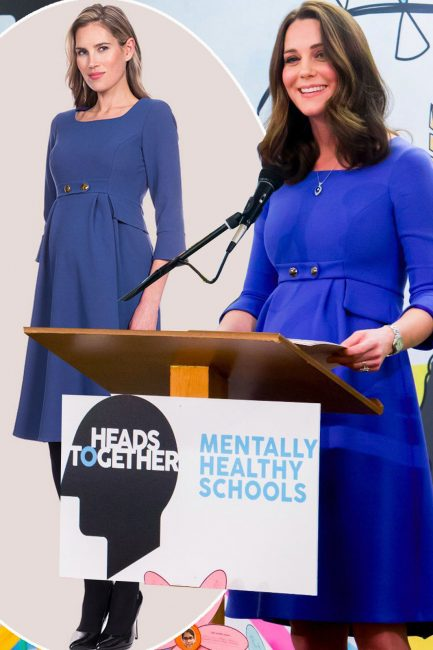 kate-middleton-steps-out-in-bespoke-seraphine-dress-as-she-makes-the-designer-pregnancy-brand-her-go-to-for-maternity-wear